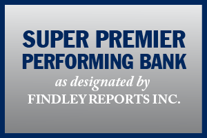 Super Premier Performing Bank