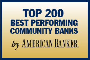 Top 200 Best Performing Banks