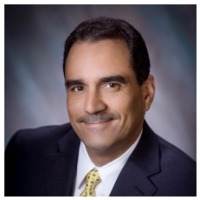 Bank Hires Richard Aiello, SVP, Regional Manager
