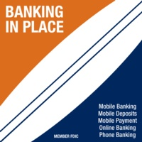 Banking in Place image